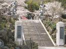 花香る、里山の寺 運渓山 常昌院-神奈川県厚木市棚沢
